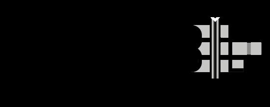 Logo Schwarzbild Berlin